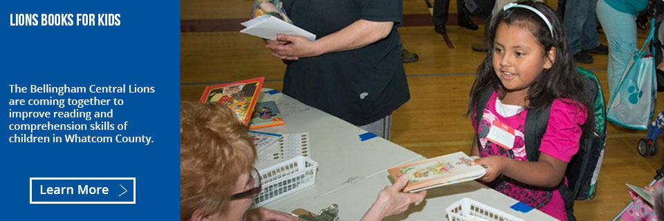 Lions Books for Kids