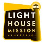 Lighthouse Mission Ministries