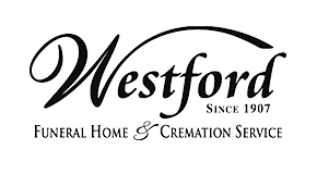 Westford Funeral Home