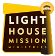 Lighthouse Mission