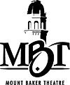 logo_mbt