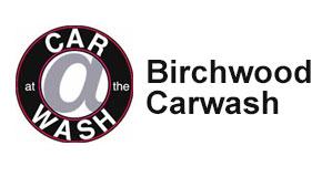 Birchwood Carwash