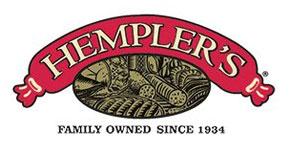 Hemplers